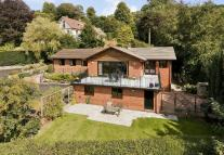 4 bedroom Detached property in Shelsley Drive...