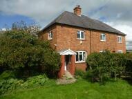 3 bedroom semi detached property in Bogmarsh, Holme Lacy...