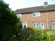 End of Terrace house for sale in Brookside, Colwall