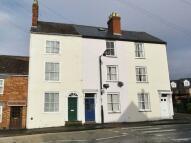 3 bedroom Terraced property to rent in New Street, Ledbury