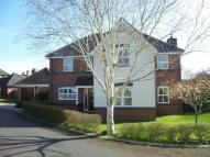 4 bedroom Detached home in Acorn Close, Colwall...