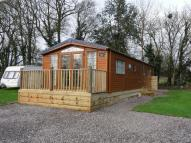 2 bed Detached house to rent in , Malvern Holiday Park...