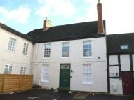 Town House for sale in New Street, Ledbury