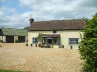 4 bed Detached home to rent in Upper Mill Farm, Colwall...