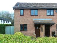 2 bed End of Terrace property to rent in ROBINSONS MEADOW, LEDBURY