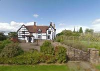 1 bed Flat in Hollow Lane, Staplow...