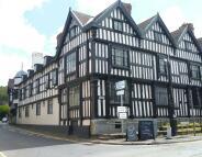 4 bedroom Terraced house in Ledbury Park, Ledbury...