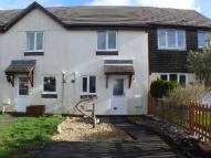 2 bedroom home to rent in Great Links Tor Road...