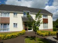 2 bed Flat in Abbeyford Court...