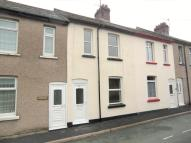 3 bed house to rent in Park Row, Okehampton...