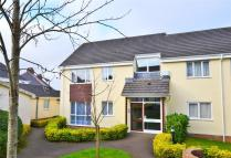 2 bed Flat to rent in Abbeyford Court...