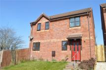 3 bed Detached property in Avranches Avenue...