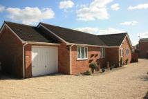 Lower Howsell Road Detached Bungalow for sale