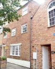 4 bedroom Detached house for sale in Court Street...
