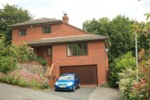 4 bed Detached house for sale in Richmonds Pitch...