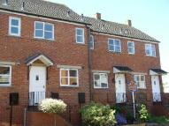 2 bedroom Terraced property for sale in New Street...