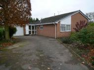 Detached Bungalow for sale in Ham View...
