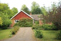 3 bedroom Detached Bungalow in Brockhill Road, Colwall