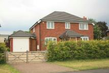 Lower Ferry Lane Detached property for sale