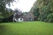 3 bed Detached house in West Malvern Road...