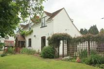 3 bedroom Detached home for sale in Callow End, Worcester