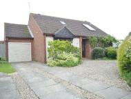 3 bedroom Detached Bungalow in Upton Gardens...