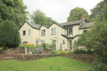 7 bed Detached home in West Malvern Road...