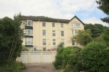 Flat for sale in Wells Road, Malvern