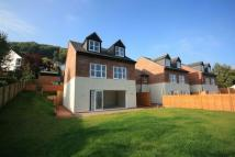 4 bedroom new property in Cowleigh Road, Malvern
