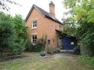 2 bed semi detached house in Alfrick, Worcester