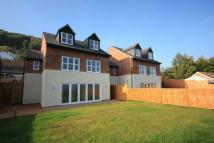 4 bed new property for sale in Cowleigh Road, Malvern