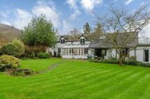 Detached property in Upper Welland, Malvern