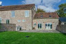 5 bedroom semi detached house in Ridgeway Cross, Cradley...