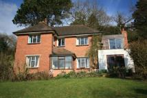 Upper Colwall Detached house for sale