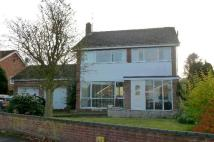 Detached home in Drayton