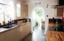 3 bed Detached home for sale in Golden triangle