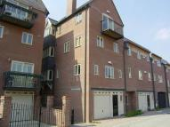 2 bed new Flat in Norwich