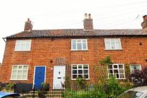 Cottage in High Street, Loddon