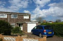 semi detached home in Hethersett