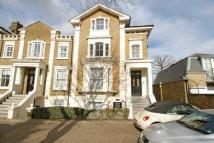 Apartment to rent in West Hill Road...