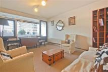 Apartment to rent in Holmsley House...