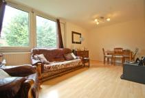 3 bedroom Apartment in Evenwood Close...