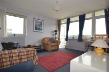 Apartment in Longmoor Point...
