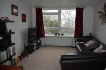 2 bedroom Apartment to rent in Brett House...