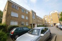 Apartment for sale in Hayward Gardens, Putney