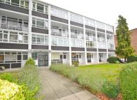 2 bed Apartment for sale in Heath Royal...
