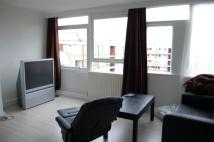 Ibsley Gardens Maisonette to rent