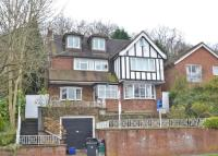 6 bedroom Detached house to rent in Ullswater Crescent...