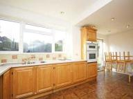 4 bed Detached home to rent in Robin Hood Way...