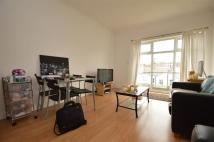 1 bedroom Apartment to rent in Roehampton High Street...